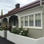 Hotelbilder: 104 Margaret Street, Launceston