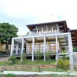 PGC Residence, Kandy