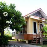 Rachiga Hotel Grand Resort,  Ban Na Dok Mai