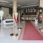 Tandel Hotel, Riyadh