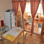 Rental Apartment Le Mykonos 2,  Port Leucate