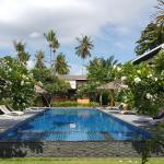 The Nidhra Boutique Resort,  Baan Tai