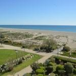 Rental Apartment Les Cyclades 1,  Port Leucate
