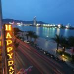 Happy Day Hotel,  Da Nang