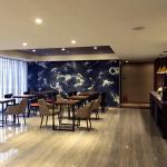 Ximen Hotel,  Taipei