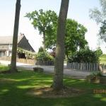 Hotel Pictures: Gite La Grande Vallée, Marsac-sur-Don