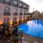 Alalucca- Adult Only,  Alacati