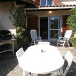 Hotel Pictures: Rental Villa ATLANTIQUE III- Seignosse Le Penon, Seignosse