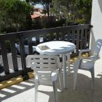 Rental Apartment Maryland 1 Et 2 2, Port Leucate