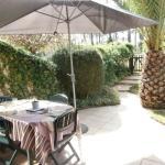 Rental Apartment Port Et Golf - Anglet,  Boucau