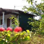 Sigiriya Amenity Home Stay, Sigiriya