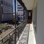 Apartment Gorgasali 114, Batumi