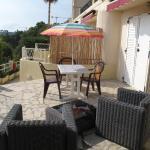 Hotel Pictures: Hôtel le Chaudron, Beaulieu-sur-Mer