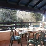 Hotel Pictures: Apartment Malda 2, Anglet