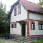 Holiday Home U Morya, Pionerskiy