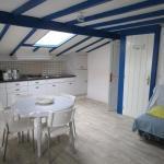 Rental Apartment Evariste Baignole 5,  Ciboure
