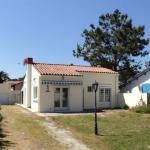 Rental Villa En Centre 1,  La Faute-sur-Mer