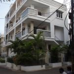 Nest Guest House,  Hyderabad