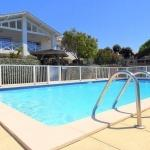Rental Apartment Lazuli1 103, Biarritz