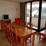 Rental Apartment Grand Massif III - Flaine,  Flaine