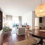 Escribe tu comentario - Porto Beach Apartment
