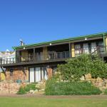 Point Village Accommodation - Gert's House,  Mossel Bay