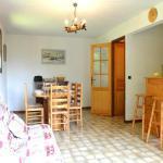 Rental Apartment Catalpa - Le Grand-Bornand, Le Grand-Bornand