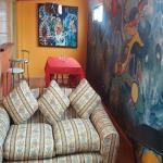 Hotel Pictures: Casa Saavedra Tongoy, Tongoy