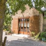 Hotel Pictures: Gite La Grange, La Chevallerais
