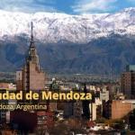 Hotel Pictures: Departamento Mendoza, Mendoza