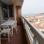 Rental Apartment Corsaires - Biarritz,  Biarritz