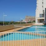 Rental Apartment Vsp207, Biarritz