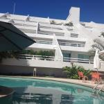 Flat 303 Varandas Residence, Natal