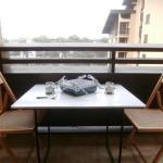 Rental Apartment CUTYOT - Seignosse Le Penon,  Seignosse