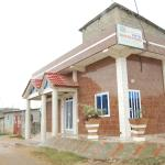 Hotel Pictures: Qualimax, Cotonou