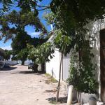 Pequena Casa de Praia Cabo Branco, João Pessoa