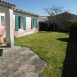 Rental Villa La Couarde Sur Mer - 8 Pers, 108 M2, 6/4 - La Couarde-Sur-Mer, La Couarde-sur-Mer