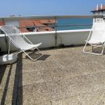 Rental Apartment Albatros 2 - Anglet, Anglet