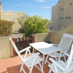 Rental Apartment Maisons De La Mer 1, Port Leucate