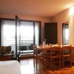 Rental Apartment Sableyre, Seignosse