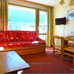 Hotel Pictures: Rental Apartment Camarine - Valmorel, Valmorel