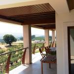 Sun Hill Villa, Cadaval