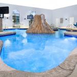 Microtel Inn & Suites by Wyndham Green Bay, Green Bay