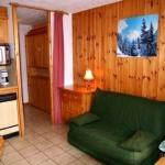 Rental Apartment Arche II - Flaine,  Flaine