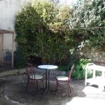 Villa D'anjou Maisonnette T3 Avec Cour,  Les Sables-d'Olonne