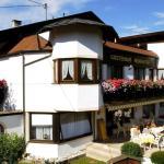 Gästehaus Neurauter, Seefeld in Tirol