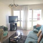 Rental Apartment Elise Arramendy,  Saint-Jean-de-Luz