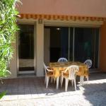 Rental Apartment Exocet - Cavalaire-Sur-Mer, Cavalaire-sur-Mer