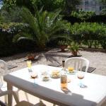 Rental Apartment Le Magali - Frejus,  Fréjus