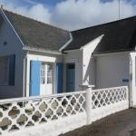 Hotel Pictures: Rental Gite Les Courlis, La Bernerie-en-Retz